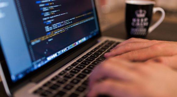Programming & <span>Commissioning </span>