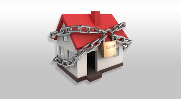 Security System Solutions